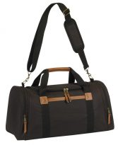 Duffel Bags: ES128BK