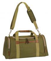 Duffel Bags: #ES128