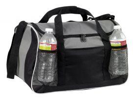 Duffel Bags: ES801GY