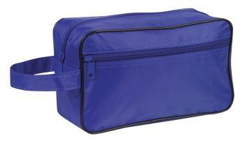 Toiletry Travel Bag: ETB14RB