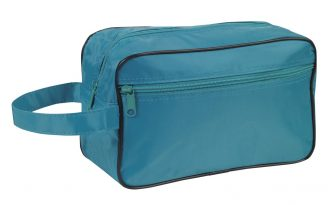 Toiletry Travel Bag: ETB14TL