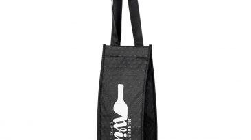 EastPack Insulated 1 Bottle Wine Bag #EPVINEC1