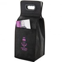 Insulated Wine Bag #EPVINEC4