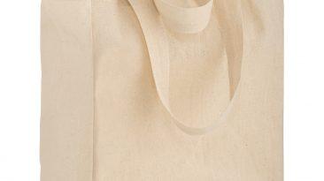 6 Oz Cotton Canvas #EPCN8410