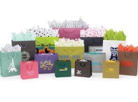 Enviro European Shopping Bags