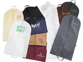 Non-Woven Garment Bags
