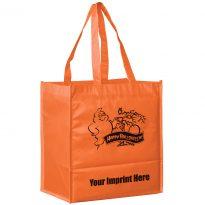 Ghost Halloween Bags #EPY2K13513
