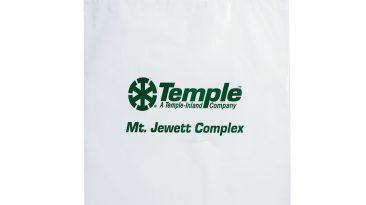 Cotton Drawstring Bags #EP12CC16183